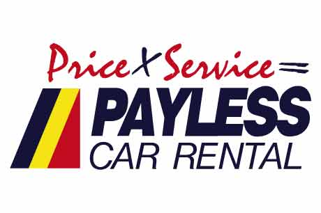 Payless Car Rental coupon codes and sales, just follow this link to the website to browse their current offerings. And while you're there, sign up for emails to get alerts about discounts and more, right in /5(6).