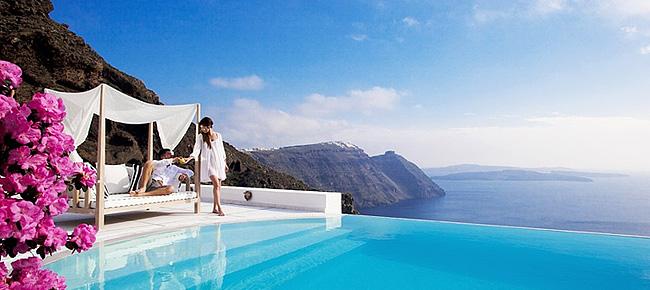 Greek tourism guide - GTP 480e426dec8