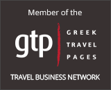 Member of the gtp Travel Business Network