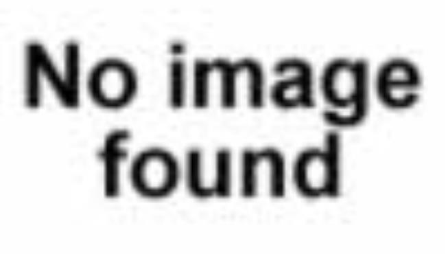 Carte Crete Kokkini Hani.Swell Restaurant Gtp