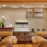 GB Spa - Couple's Suite