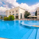 Exterior View - Outdoor pool