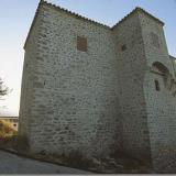 Pyrgos, Kordis tower