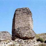 Servia, Notios (Southern) Tower of Servia