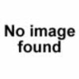 Larissa, one of the plenty pedestrian streets of the modern town