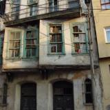 Gemlik, old building
