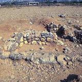 The Minoan settlement in Nerokourou