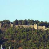 Castle of Naupactos