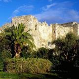 Fortress of Patras