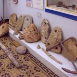 Maritime and Folklore Museum of Kalymnos