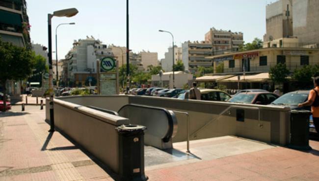 Sepolia Station Line 2 Gtp