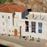 Hydra Museum-Historical Archives