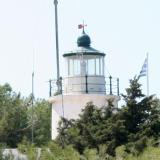 Keri Lighthouse