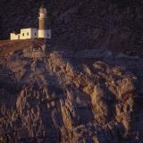 Papas Lighthouse