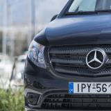 Vito. Mercedes-Benz Hellas
